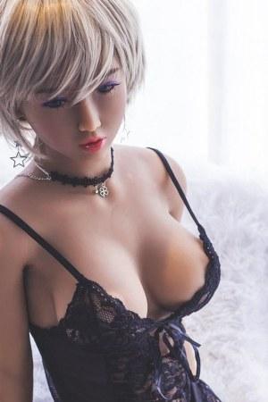148cm Best Sex Doll Real Doll - Yuna