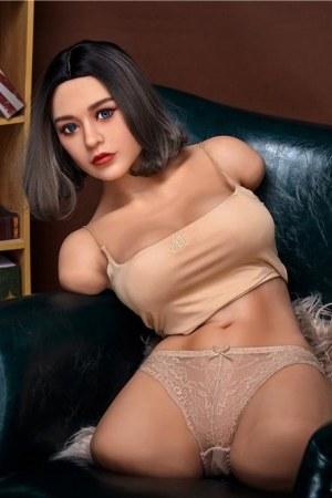90cm TPE Torso Sex Dolls - H72